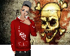 {F.L.Y} Skull  V2