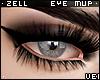 v. Zell: MU 04