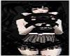 Dark Goth Doll