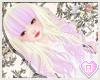 Mori Kei Style 7
