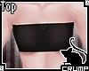 [C] Baphomet Andro top