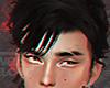 G: Yakuza Black Pt1