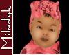 MLK Ani Baby G Wrap 1
