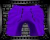 Purp Shorts