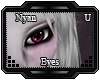 Nyan Eyes