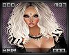 (m)Mercury Mariah