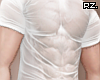 rz. Gym Shirt
