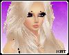 [K] Latte Kardashian