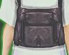 Shirt + Rig Bag