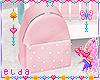 ❤Dreamland School Bag
