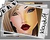 KD^VIXIN HEAD V.3