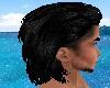 Skys Black Hair