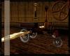 [N] Steampunk Flight