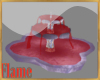 Royal vamp fountain