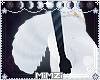 ☪»Raiz I Tail 5.0