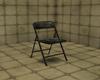 *K* Cupcake Chair