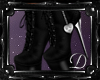 .:D:.Valentine Boots