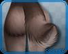 🐺 Anna | Tail 4