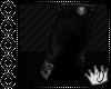 [] Black Ops Pants
