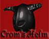 [SH] Crom's Maiden Helm
