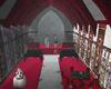 Dragon Chapel