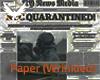 Division Newsp Wrinkled