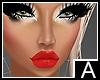 e| Alica Glam Diva