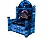 MoonWolf Throne 02