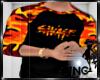 Savage   Long T-Shirt