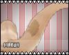 [Mar] Teddy Tail v1.2