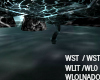 [LD] DJ Water Tornado