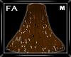(FA)PyroCapeMV2 Og3