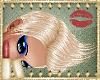 [h] Baylee_Blonde