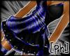 [Ph]RibbonDress~Blue~