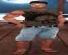 Tank Top Outfit KK