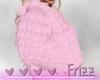 Furr Coat Pink