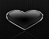 FALLING HEART (KL)