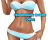 SeaBreeze Bikini {DVD}