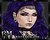|R| Tamsen Witch
