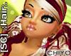 [SC] CHIYO- CC Van