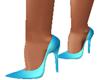 new blu heels