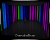 {V}Rainbowlious Room