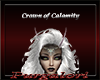 Crown of Calamity