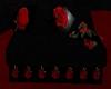 [BRY] Rose Lounger prt6