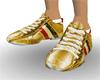 ~F~D&G Shoes