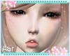 Pastel Beauty Skin