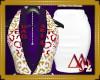 Be DAO Founder Dress