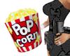 Pop Corn Movie
