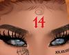 14 Trippie Redd !