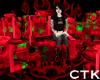 [CTK] Axemas Gifts 001